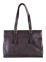 Scully Leather Ladies Handbag SOFT LAMB